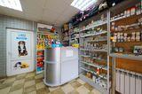 Клиника ЕвроВет, фото №8