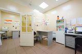 Клиника ЕвроВет, фото №3