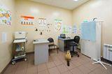 Клиника ЕвроВет, фото №4