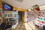 Клиника ЕвроВет, фото №7