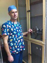 Клиника Доктор Вет, фото №3