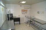 Клиника Кот М@троскин, фото №2