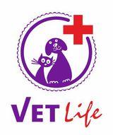 Клиника VETlife, фото №1