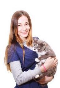Грибкова Софья Викторовна